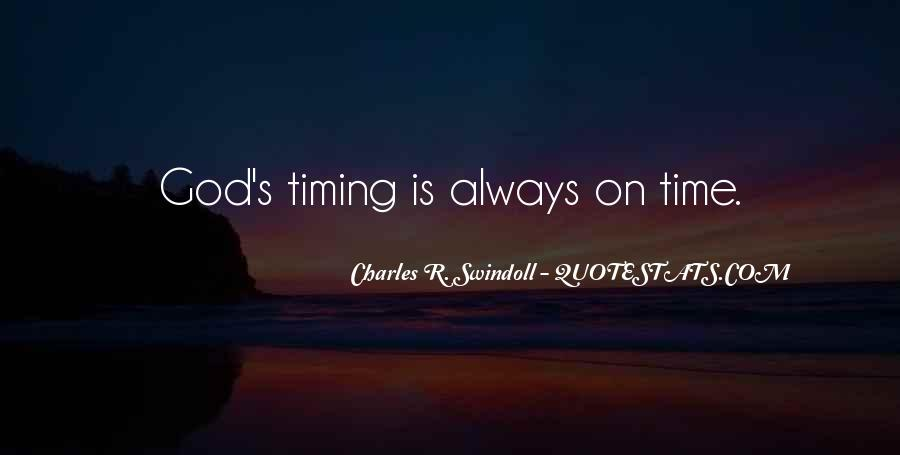 Swindoll Charles Quotes #56424