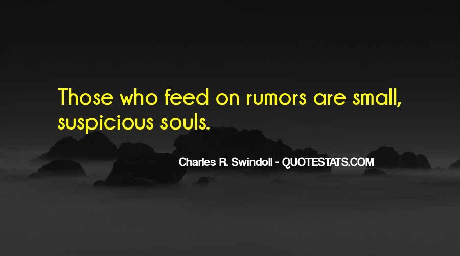 Swindoll Charles Quotes #82427