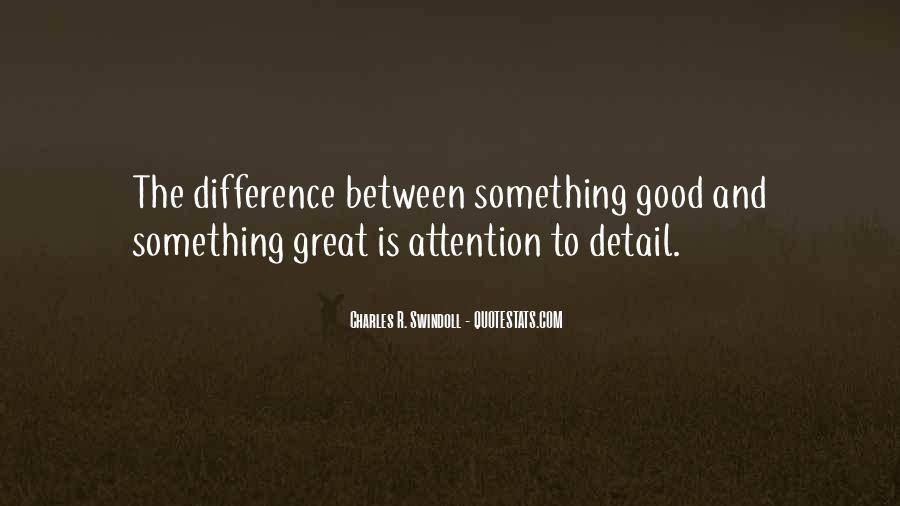 Swindoll Charles Quotes #90192