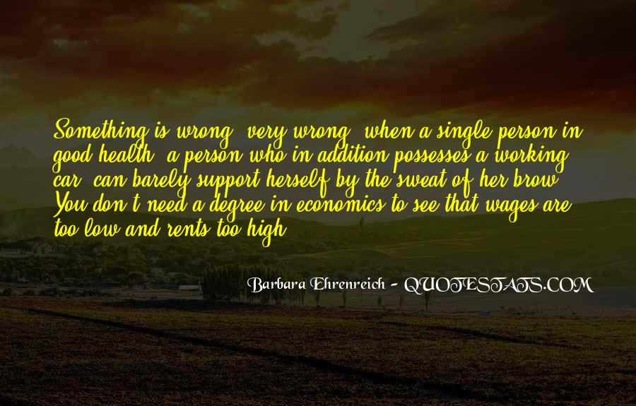 Switched At Birth Bay And Emmett Quotes #792982