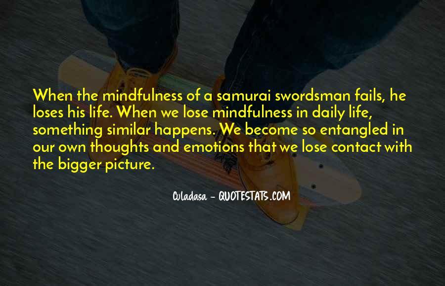 Swordsman 2 Quotes #1082422