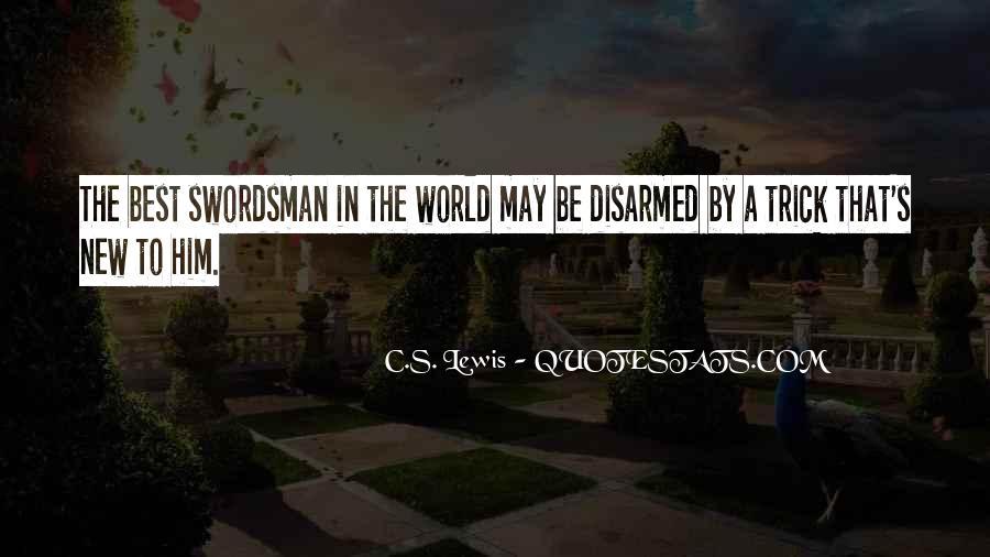 Swordsman 2 Quotes #1193797