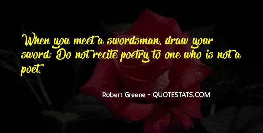Swordsman 2 Quotes #1493572