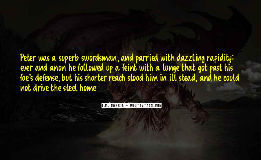 Swordsman 2 Quotes #1556748