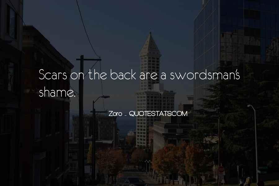 Swordsman 2 Quotes #553491