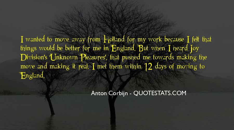 Swtor Raptus Quotes #1397763