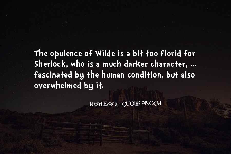 Swtor Raptus Quotes #1664112