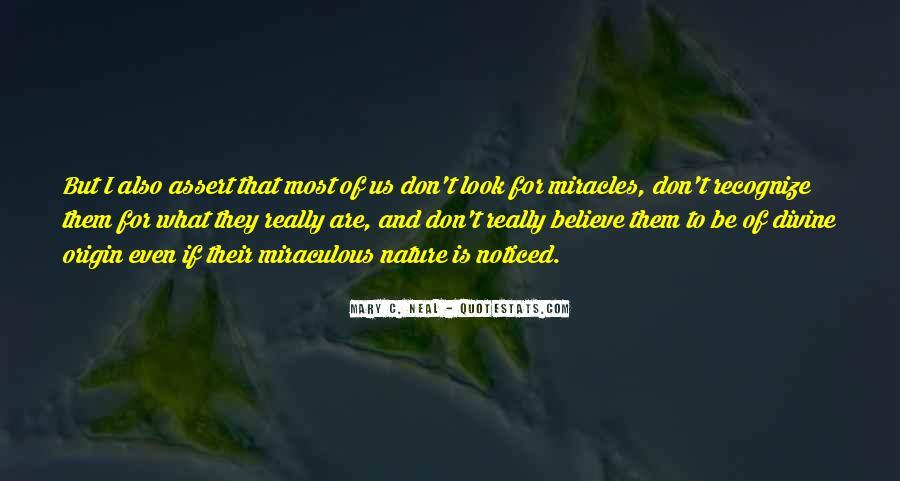 Syafii Maarif Quotes #1288816
