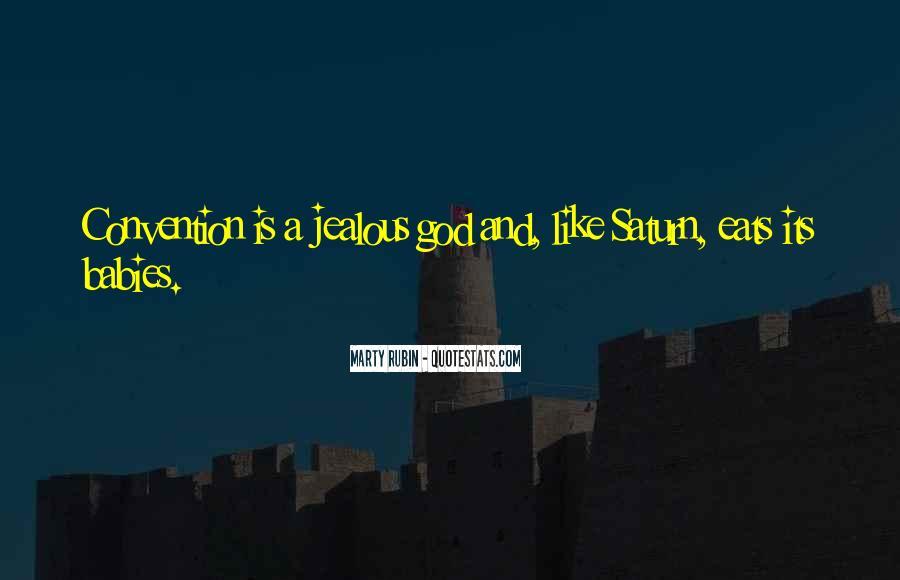 Syafii Maarif Quotes #1429408