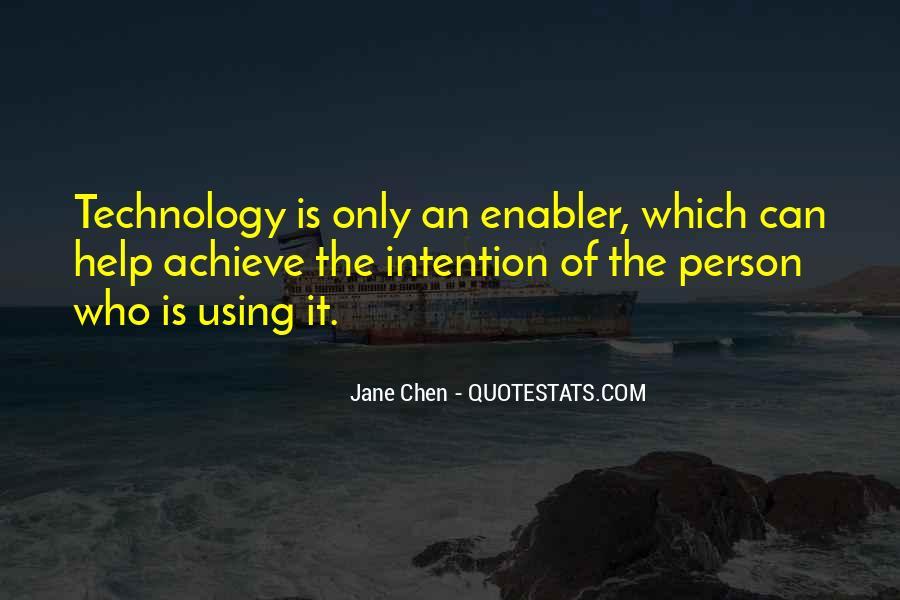 Syaoran Li Quotes #119264