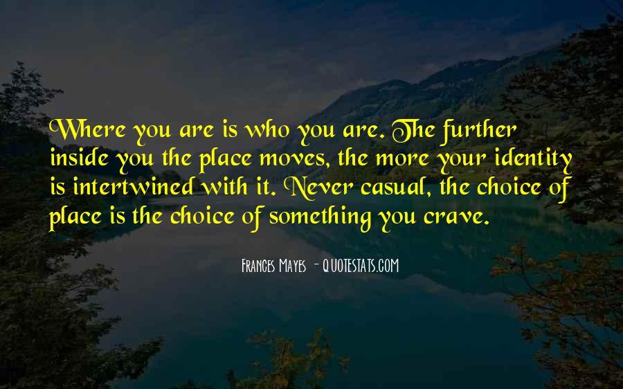 Syaoran Li Quotes #689802