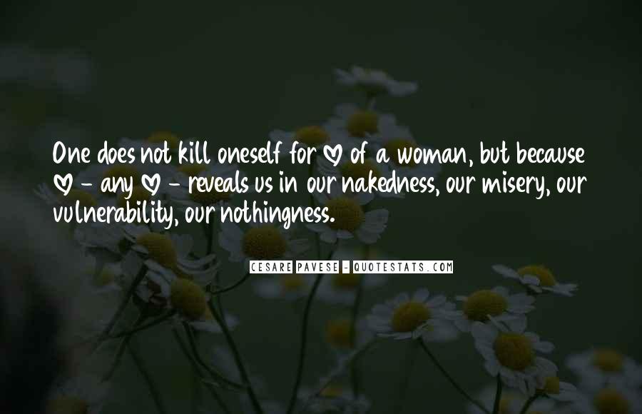 Sybil Reisz Quotes #1770224
