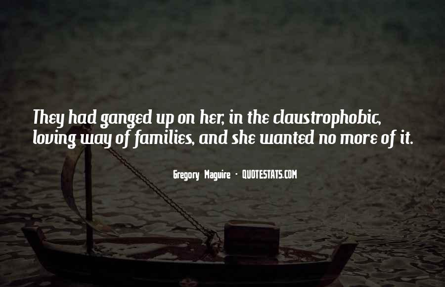 Sybil Reisz Quotes #92918