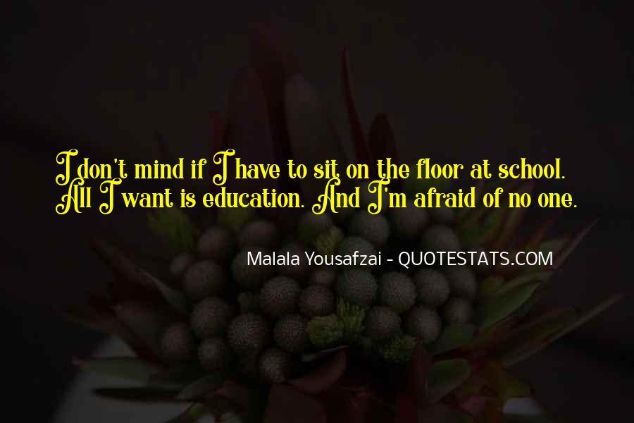 Sybilla Quotes #1618429