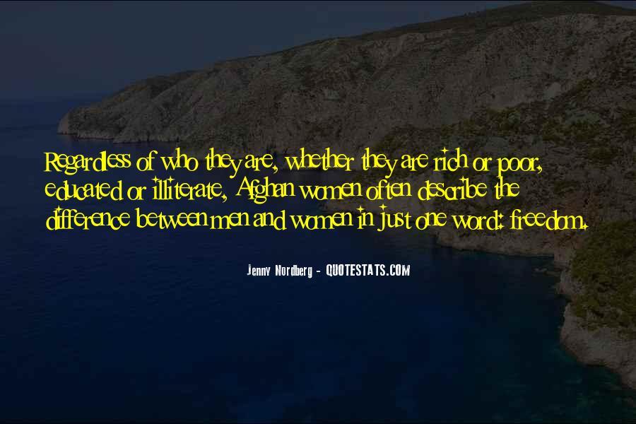 Sydney Prosser Quotes #1581861
