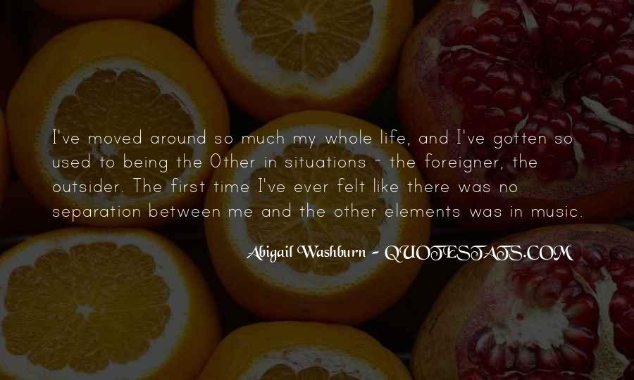 Syed Ata Hasnain Quotes #1409767