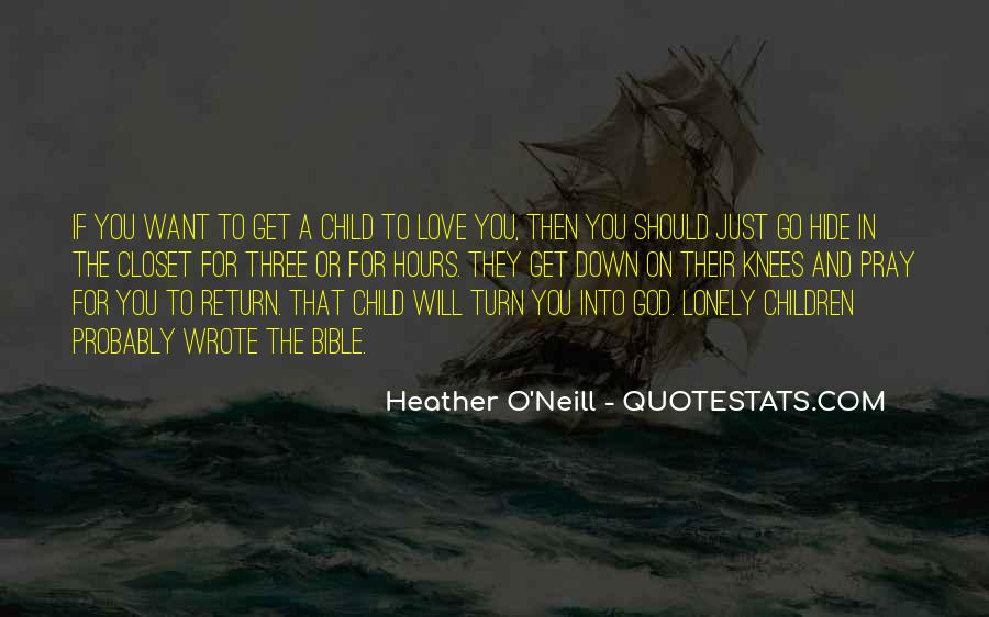 Quotes About Being Alone But Not Lonely #37772