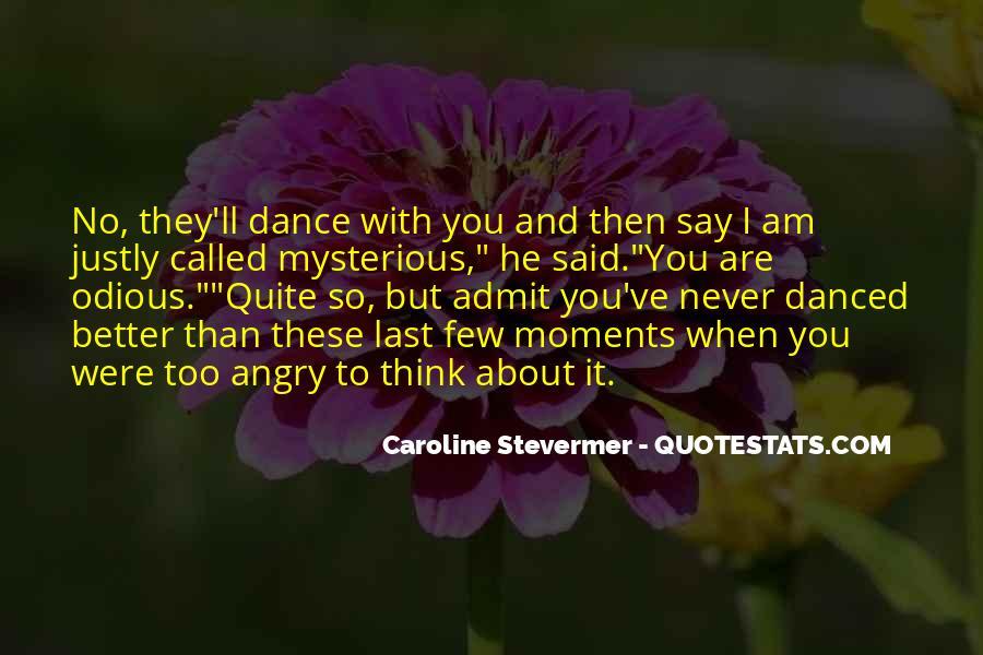 Sylvia 2003 Movie Quotes #211027