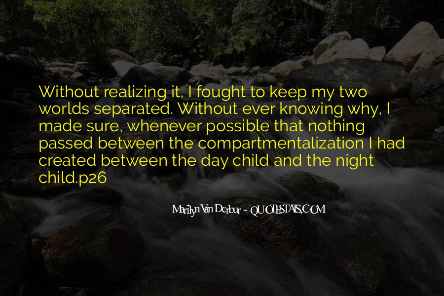 Sylvia Likens Quotes #1475945