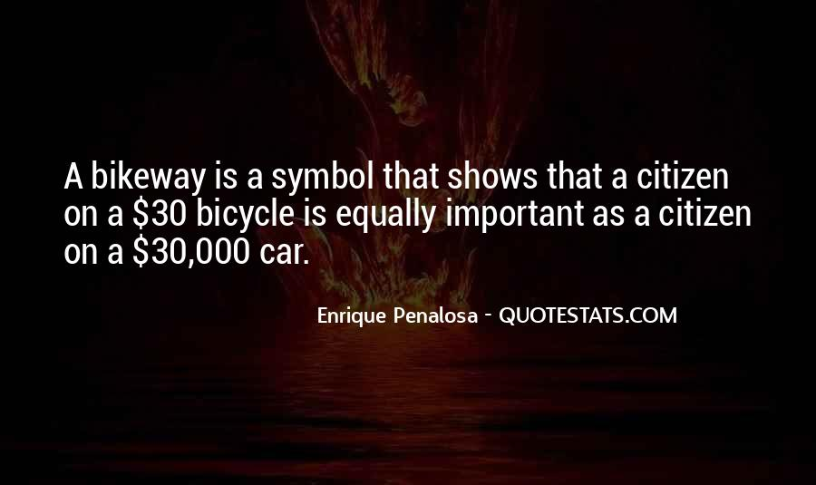 Symbol Quotes #12809