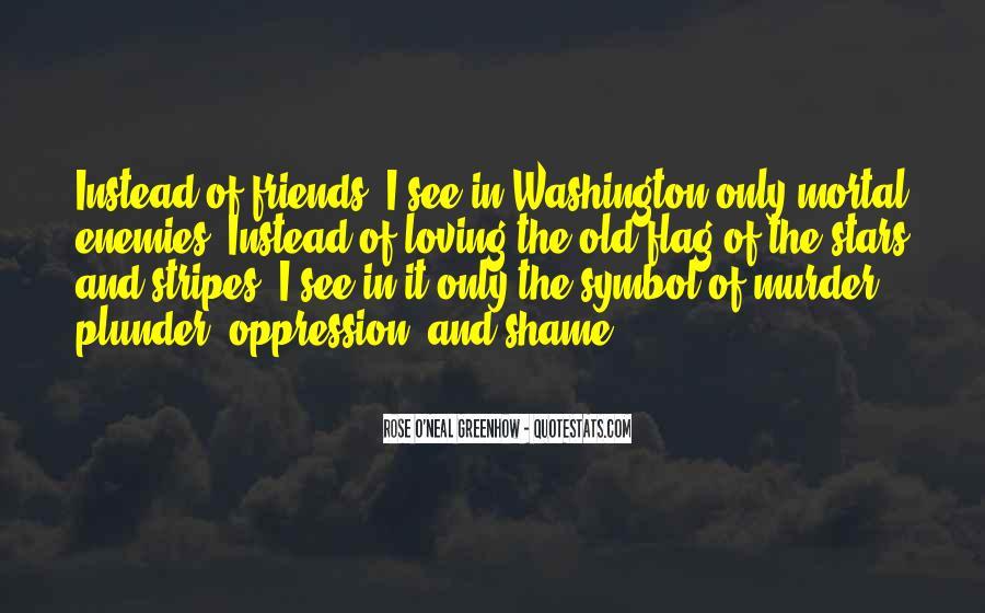Symbol Quotes #140738