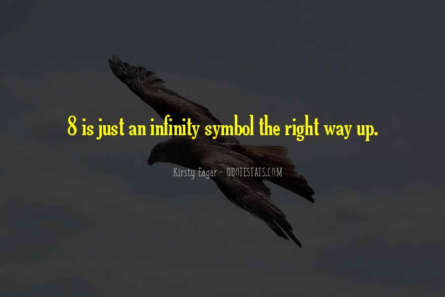 Symbol Quotes #145288