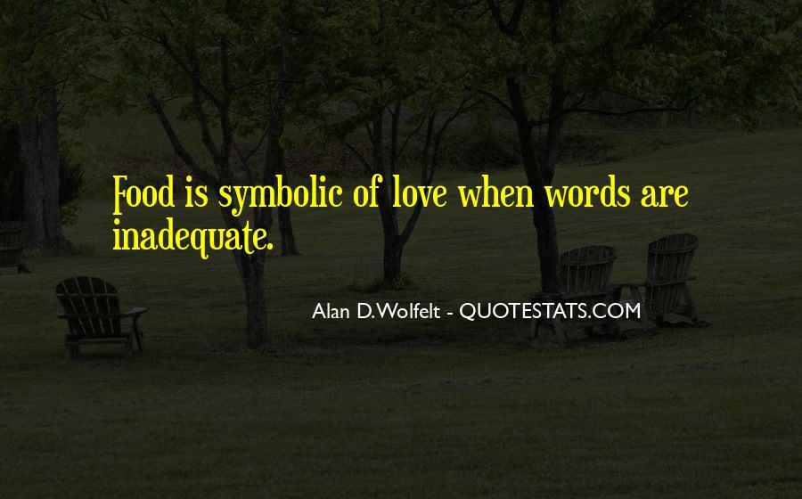 Symbol Quotes #157928