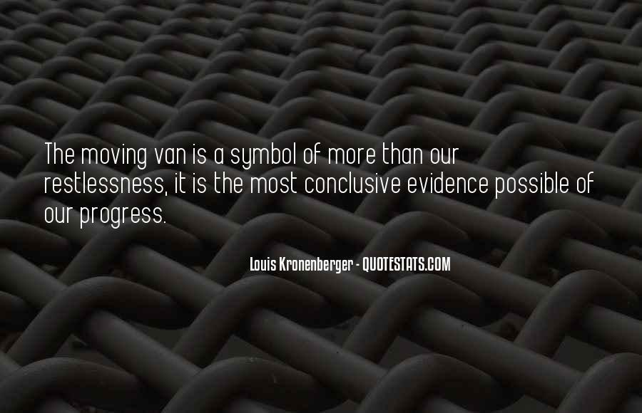 Symbol Quotes #158577