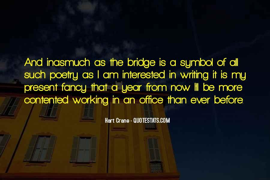 Symbol Quotes #160532