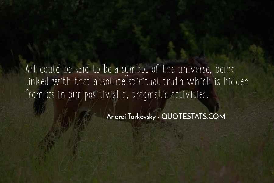 Symbol Quotes #167369