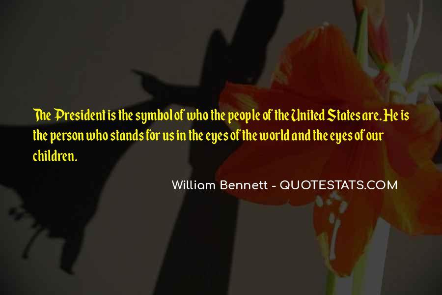 Symbol Quotes #181030