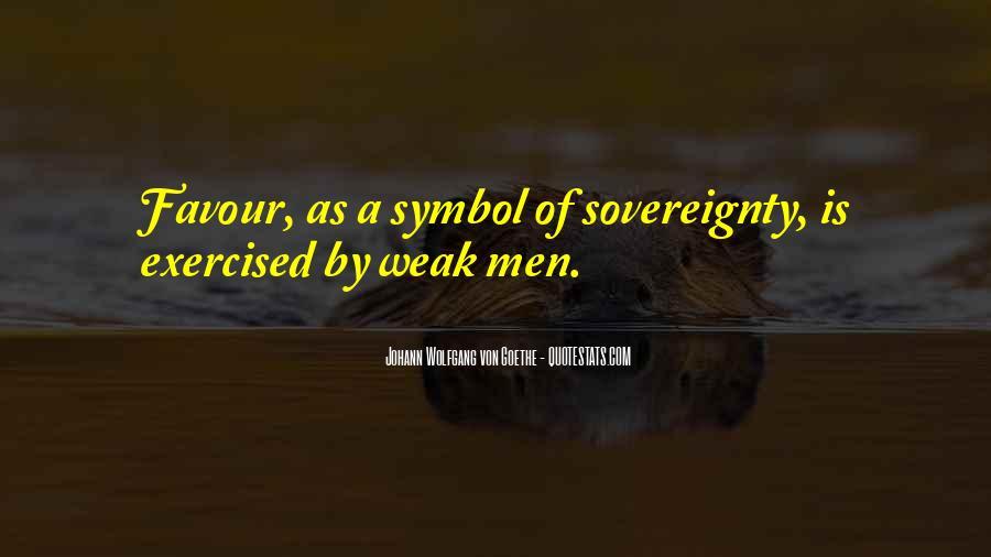 Symbol Quotes #22864