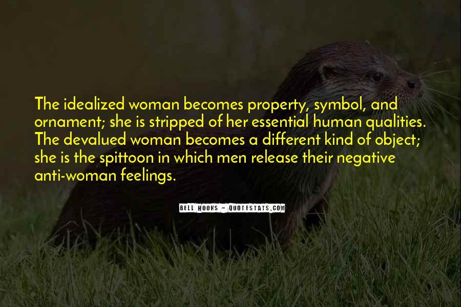 Symbol Quotes #53426