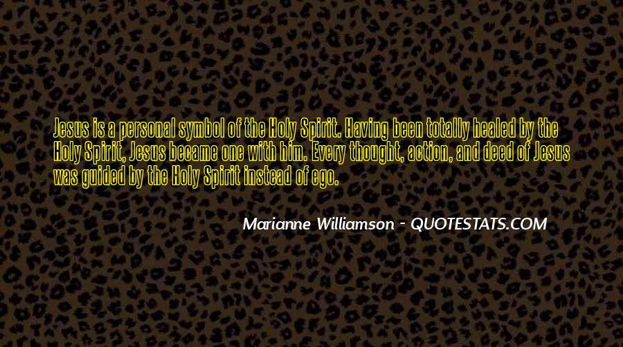 Symbol Quotes #54660