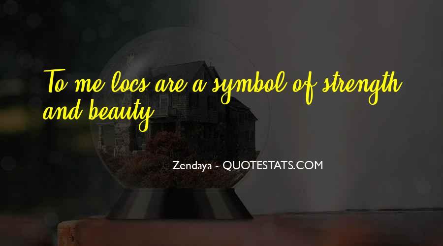 Symbol Quotes #62252