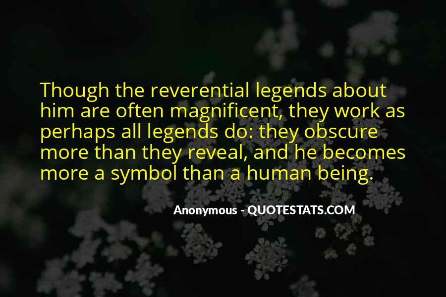 Symbol Quotes #66180