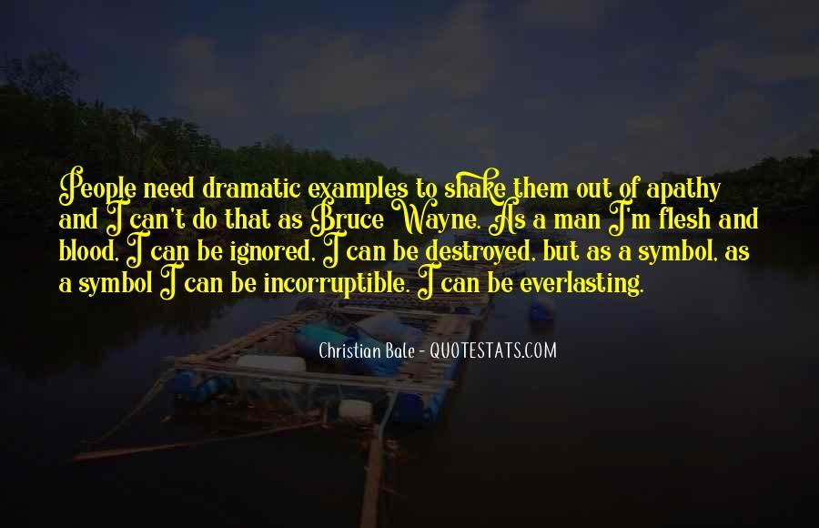 Symbol Quotes #67604