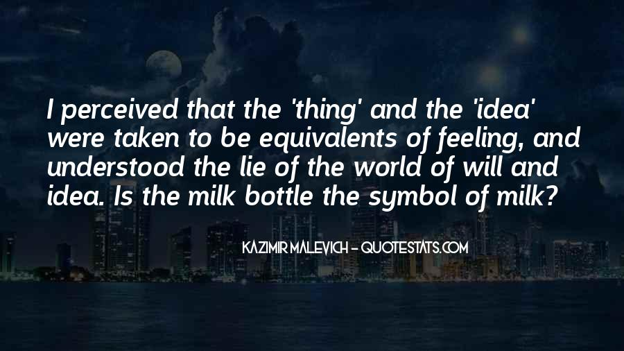 Symbol Quotes #77297