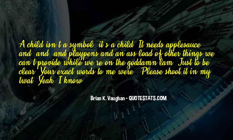 Symbol Quotes #79198