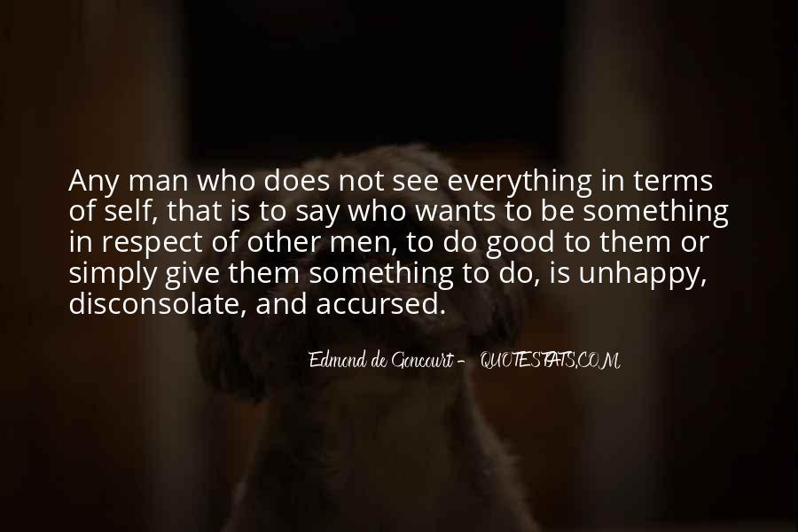 Sympathy Gain Quotes #1455404