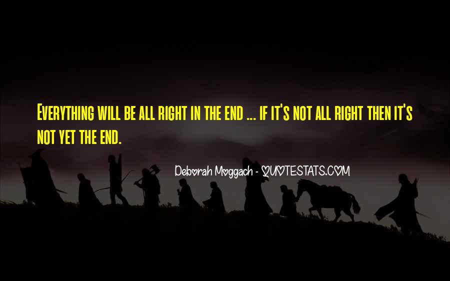 Syngenta Quotes #1478200