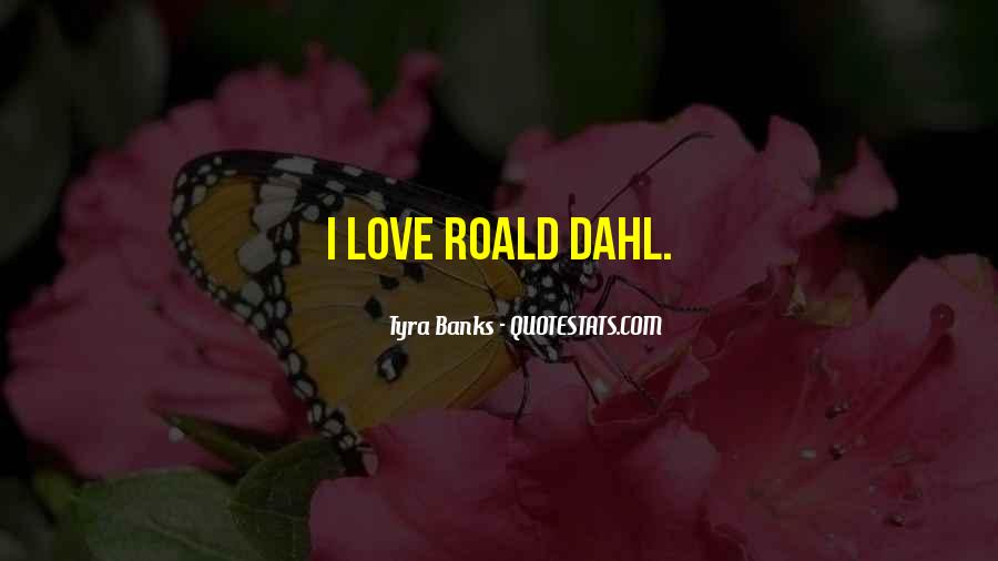 Syurga Cinta Memorable Quotes #258117