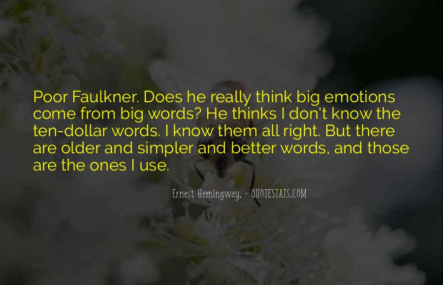 Syurga Cinta Memorable Quotes #430283