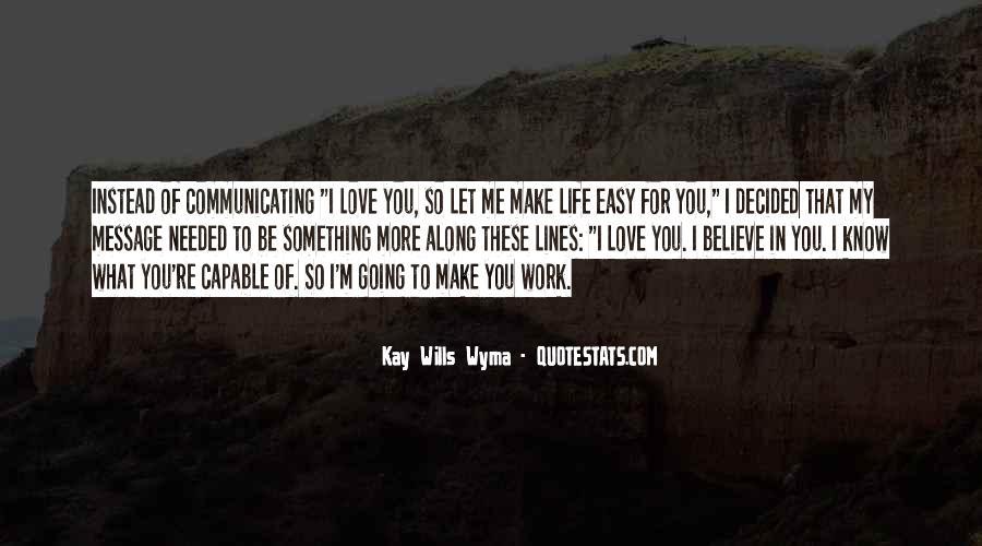 Syurga Cinta Memorable Quotes #889138