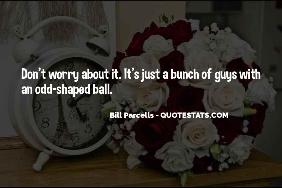 T-shaped Quotes #1650563