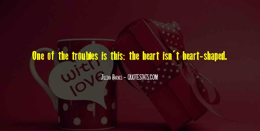 T-shaped Quotes #1743076