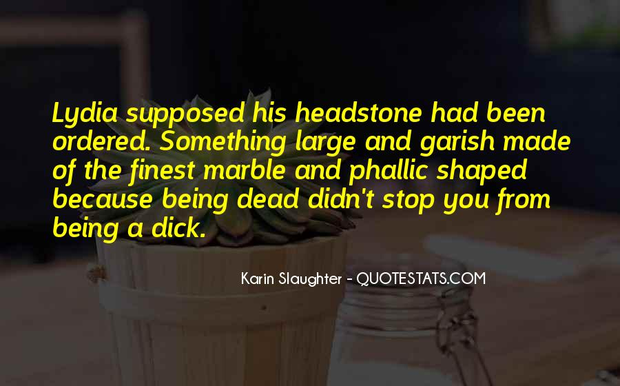T-shaped Quotes #762260