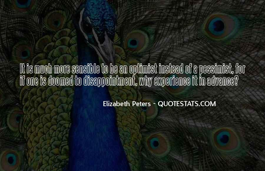 Ta Prohm Quotes #1003912