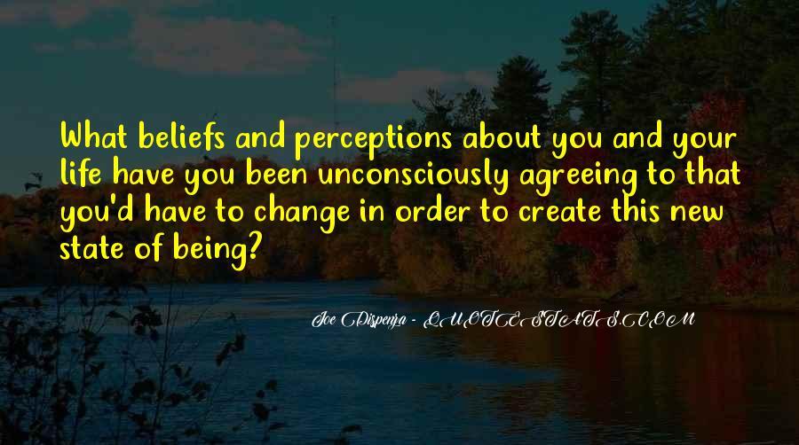 Ta Prohm Quotes #1103285