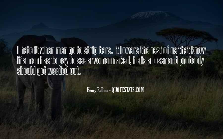 Ta Prohm Quotes #1507832